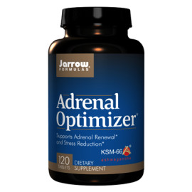 Adrenal Optimizer® - Jarrow Formulas®