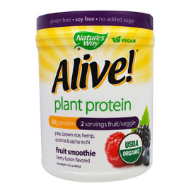 Alive!@-Plant-Protein-Bry