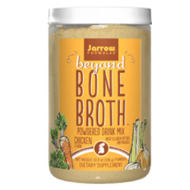 Beyond Bone Broth-Chicken  - Jarrow Formulas®