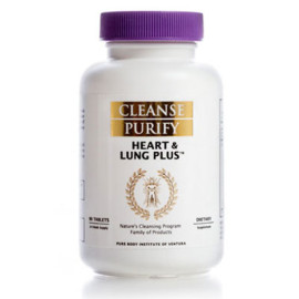 Heart Lung Plus