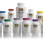 Pure Body Institute Products