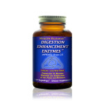 Digestion_Enhancement_Enzymes_From_Healthforce