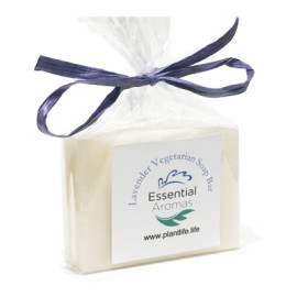 Ecologic-Soap-Bar-Lavender2