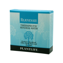 Rejuvenate - 3oz