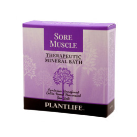 Sore-Muscle - 3oz