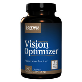 Vision Optimizer - Jarrow Formulas®