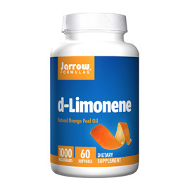 d-Limonene (from Orange Peel Oil)