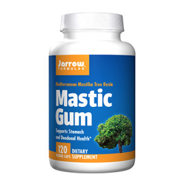 mastic-gum-bottle-120