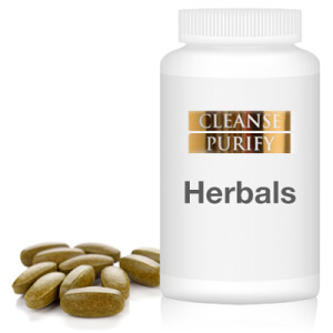 bottle-tablets-herbals